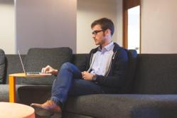 Statut Auto-entrepreneur et TVA intracommunautaire