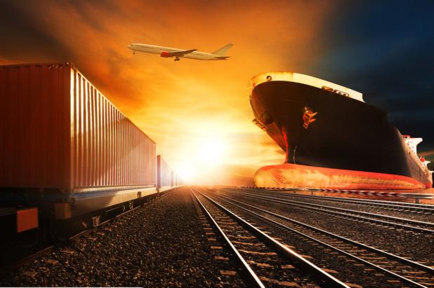 Crédit : transport par Shutterstock