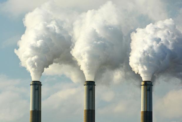 Crédit : carbone par Shutterstock