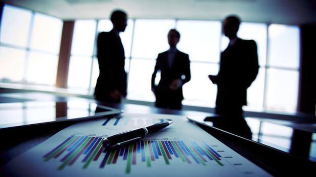 Boom des ETF obligataires – Les investisseurs privés doivent également s'y intéresser