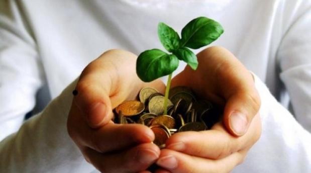 Perspectives : quels investissements pour 2017 ?