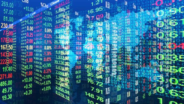 Marchés financiers : optimisme extraordinaire… et incertitude extrême