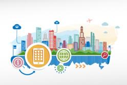 La véritable route de la smart city à la française