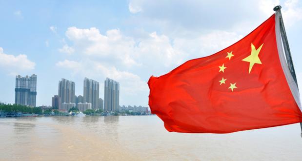 Chine : des risques financiers maîtrisés