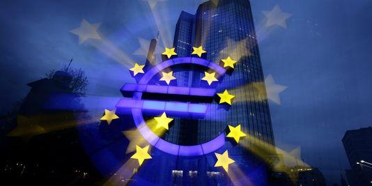 Les 25 ans du Traité de Maastricht, et après ?