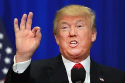 Les économies asiatiques face à l'administration Trump : une dépendance réciproque qui limite les risques