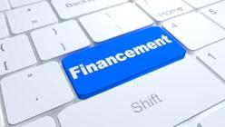Les besoins en financement des sociétés changent-ils avec le calendrier ?