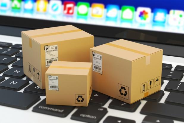 58 % des consommateurs ont déjà abandonné leur commande en raison d'options de livraison insuffisantes