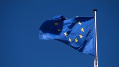 Il est temps de revenir sur l'Europe