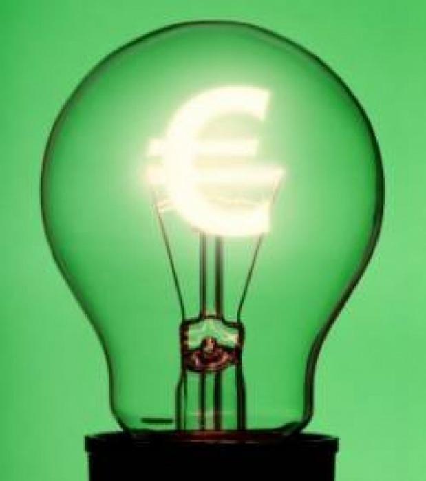 37% des entreprises ont mis en place des actions pour consommer moins d'énergie cette année