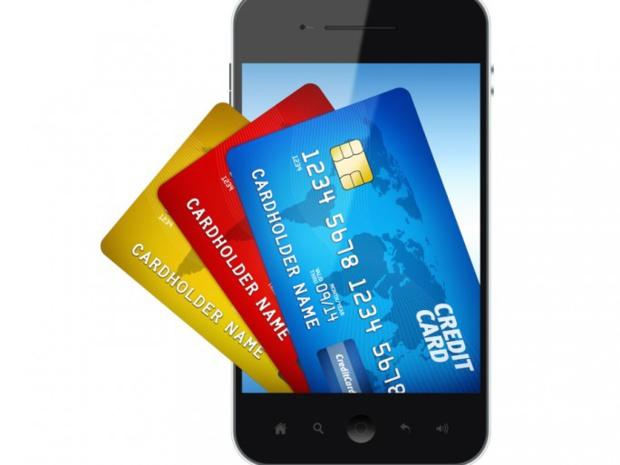 Les opérateurs téléphoniques se lancent dans le crédit en ligne