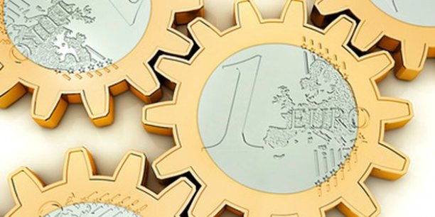 Politiques monétaires : pas de surprises majeures en vue