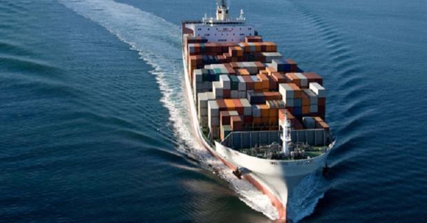 25 milliards d'euros à saisir à l'export