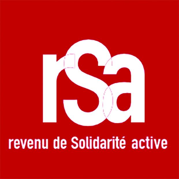 80 % des bénéficiaires du RSA sont orientés vers un parcours d'insertion