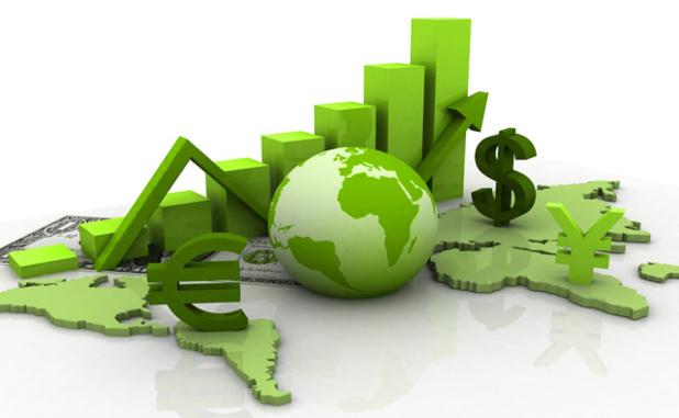L'Europe veut être à la pointe en matière de finance durable