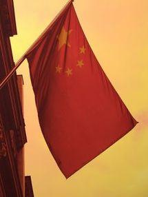 La croissance chinoise passe sous la barre des 10 % en 2008