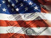 Etats-Unis: le gouvernement avance à tâtons sur les nationalisations