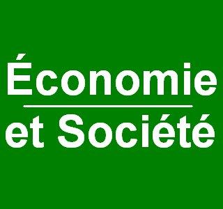 Vous aider à comprendre l'actualité économique et sociale