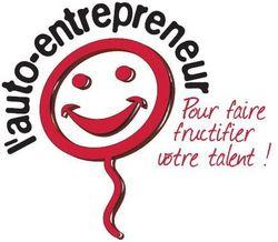 Auto-entrepreneurs : artisans et professions libérales s'inquiètent