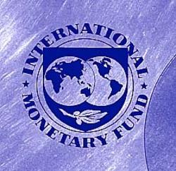 Le FMI, le grand vainqueur de la crise