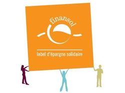 La finance solidaire profitera-t-elle de la crise pour s'imposer dans le paysage financier ?