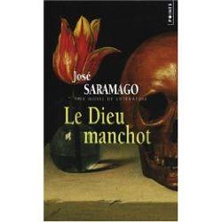 La loi de l'offre et de la demande vue par José Saramago