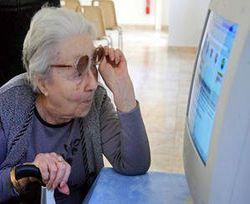 Les retraites par capitalisation en pleine débâcle