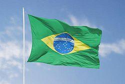L'économie brésilienne a les moyens de s'imposer au niveau international
