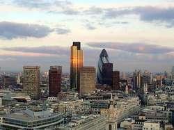 Taxation des bonus : l'Angleterre agit, la France suit