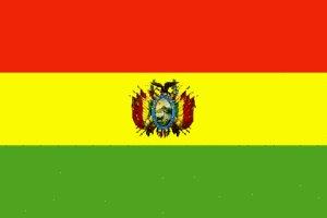 Les enjeux de la Bolivie d'aujourd'hui