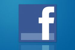 350 millions d'utilisateurs Facebook
