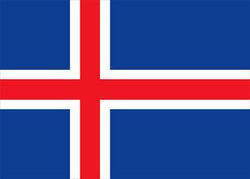 L'Islande frappée de plein fouet par la crise financière