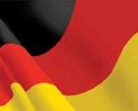 Allemagne : les privatisations remises en question