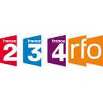 44,3 millions d'euros de déficit pour France Télévisions en 2010