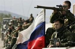 Guerre de Géorgie : le pétrole en ligne de mire