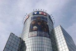France Télévisions : les questions de financement subsistent