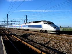 SNCF : les TGV déraillent