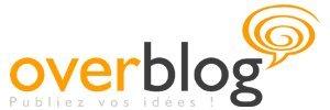 Economie et société est sur Overblog