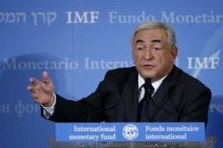 """"""" Réduction de la dette : la priorité des pays avancés """""""