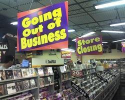 Musique : une industrie à réinventer