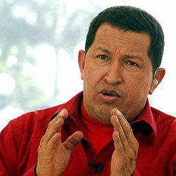 Venezuela : les raisons d'un échec