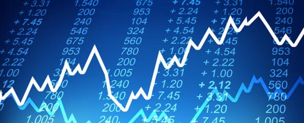 2018 : une nouvelle année de hausse en perspective sur les marchés actions