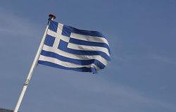 La Grèce : une moitié de Lehman Brothers !
