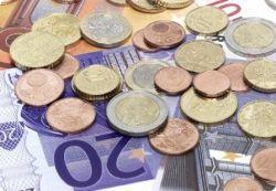 900 000 ménages français sont surendettés