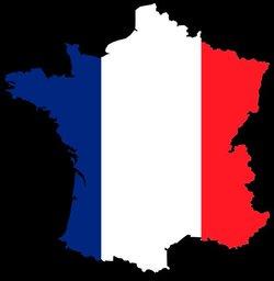 "Le ""Made in France"" : un concept encore mal défini"