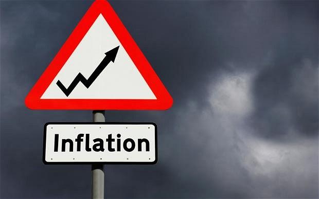 Pourquoi s'émouvoir d'une inflation qui ne repart pas ?