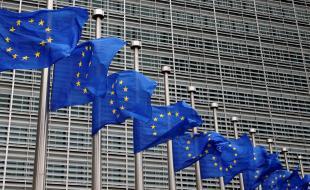 La dynamique de l'intégration européenne s'essouffle