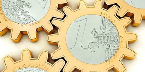 Politique monétaire : la fin d'une décennie d'illusions