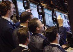 """""""Les spéculateurs ont joué un rôle important dans la crise grecque"""""""