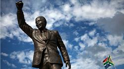 Afrique du Sud : un rêve qui ne s'est jamais réalisé